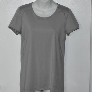 Patagonia Short Sleeve Athletic Shirt Layering